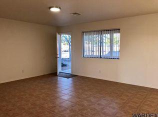 3383 N. Houck Rd Golden Valley AZ 86413 - Photo 6
