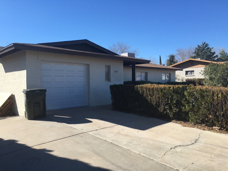 1010 Gardencrest Drive Kingman AZ 86409 - Photo 2