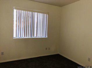 3383 N. Houck Rd Golden Valley AZ 86413 - Photo 8