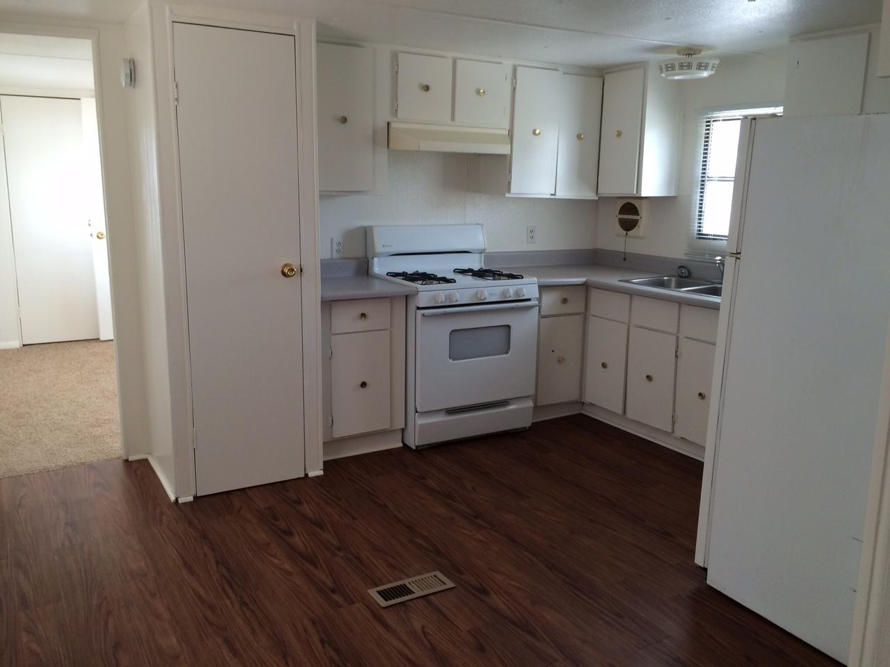 1605 E Packard Avenue Kingman AZ 86409 - Photo 10