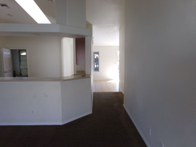 3131 Brook Street Kingman AZ 86401 - Photo 6