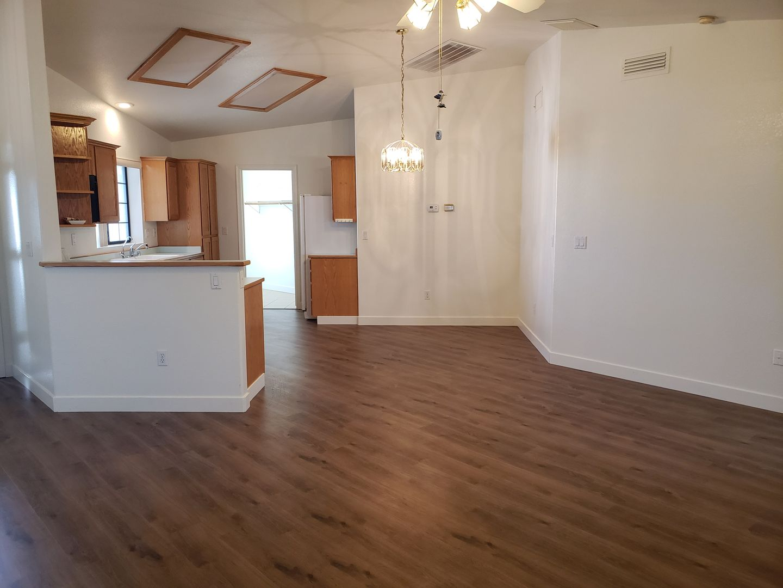 2028 Palo Verde Blvd S Lake Havasu City AZ 86403 - Photo 4
