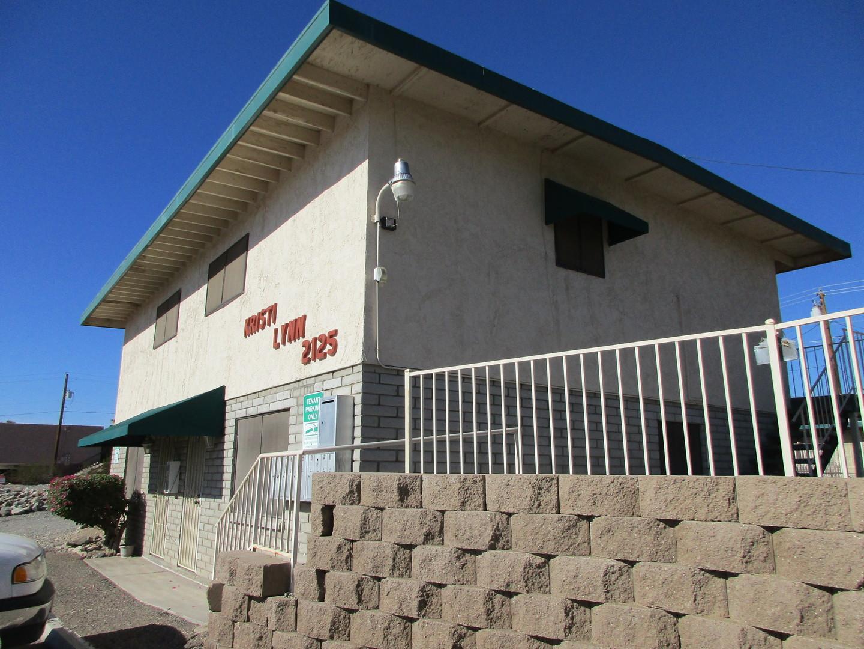 2125 Injo Drive #3 Lake Havasu City AZ 86403 - Photo 4