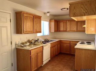 3383 N. Houck Rd Golden Valley AZ 86413 - Photo 2