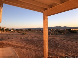 3383 N. Houck Rd Golden Valley AZ 86413 - Photo 14