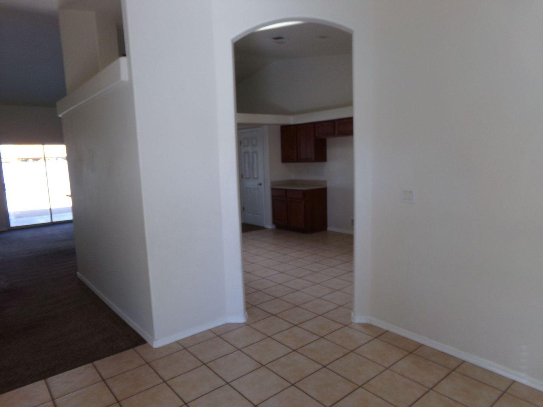 3131 Brook Street Kingman AZ 86401 - Photo 8