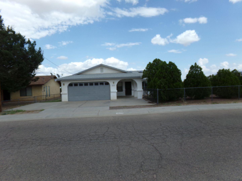 3692 Roosevelt Street Kingman AZ 86409 - Photo 1