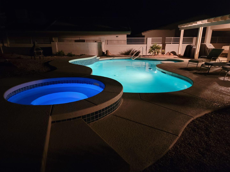 3910 Highlander Avenue Lake Havasu City AZ 86406 - Photo 10