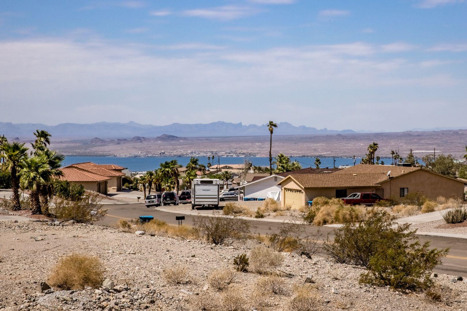 3190 Sombrero Dr. Lake Havasu City AZ 86404 - Photo 46