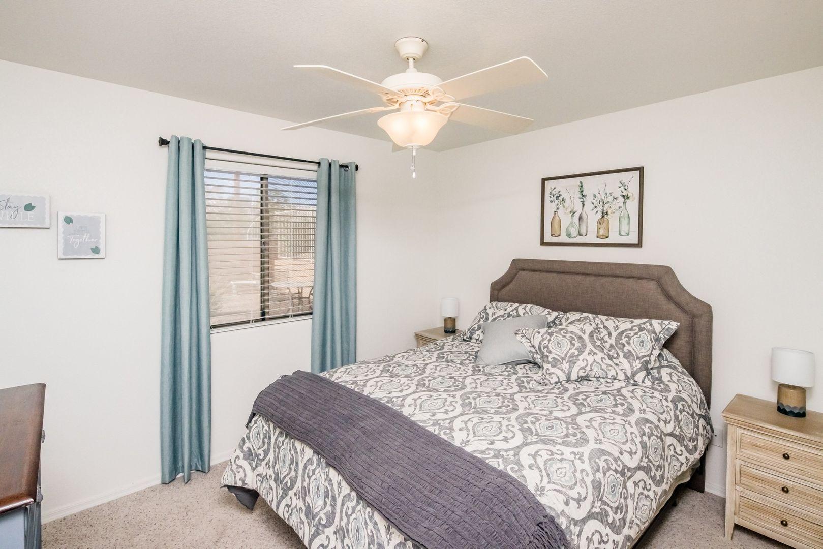 591 Beachview Lane Lake Havasu City AZ 86406 - Photo 35