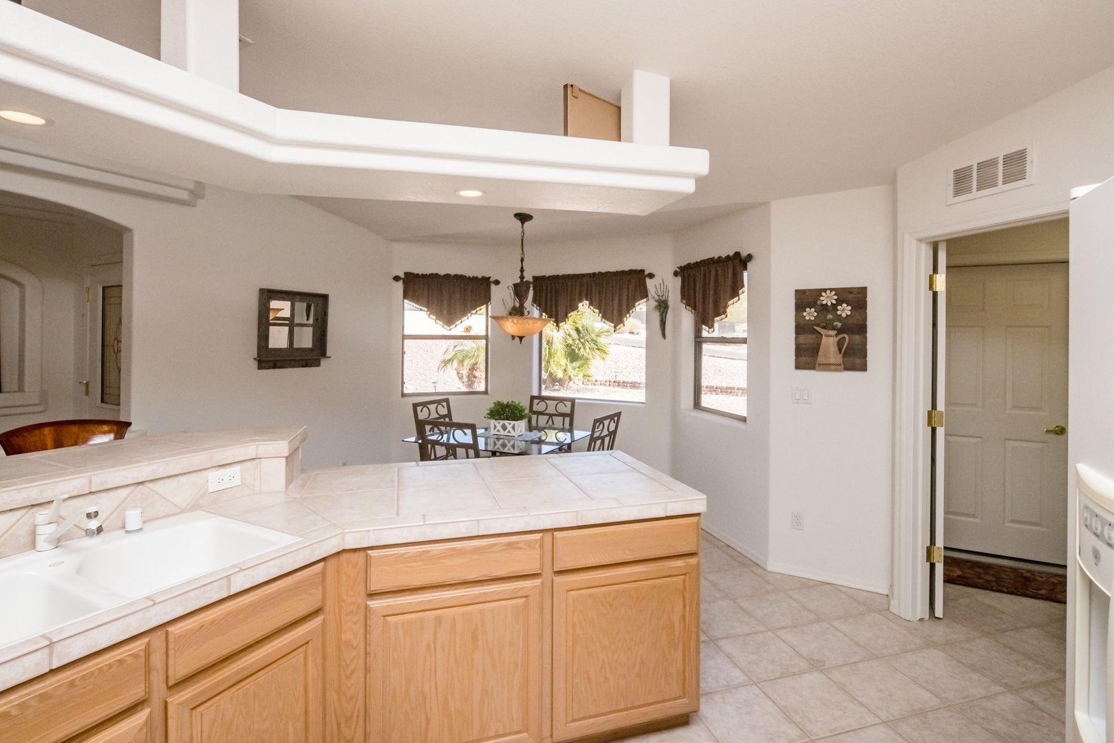 591 Beachview Lane Lake Havasu City AZ 86406 - Photo 29