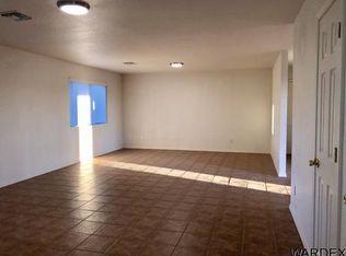 3383 N. Houck Rd Golden Valley AZ 86413 - Photo 7