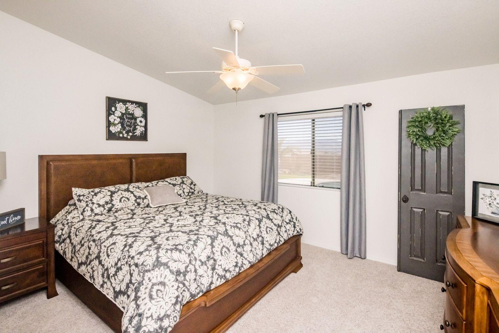 591 Beachview Lane Lake Havasu City AZ 86406 - Photo 28