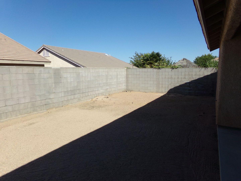 3131 Brook Street Kingman AZ 86401 - Photo 7
