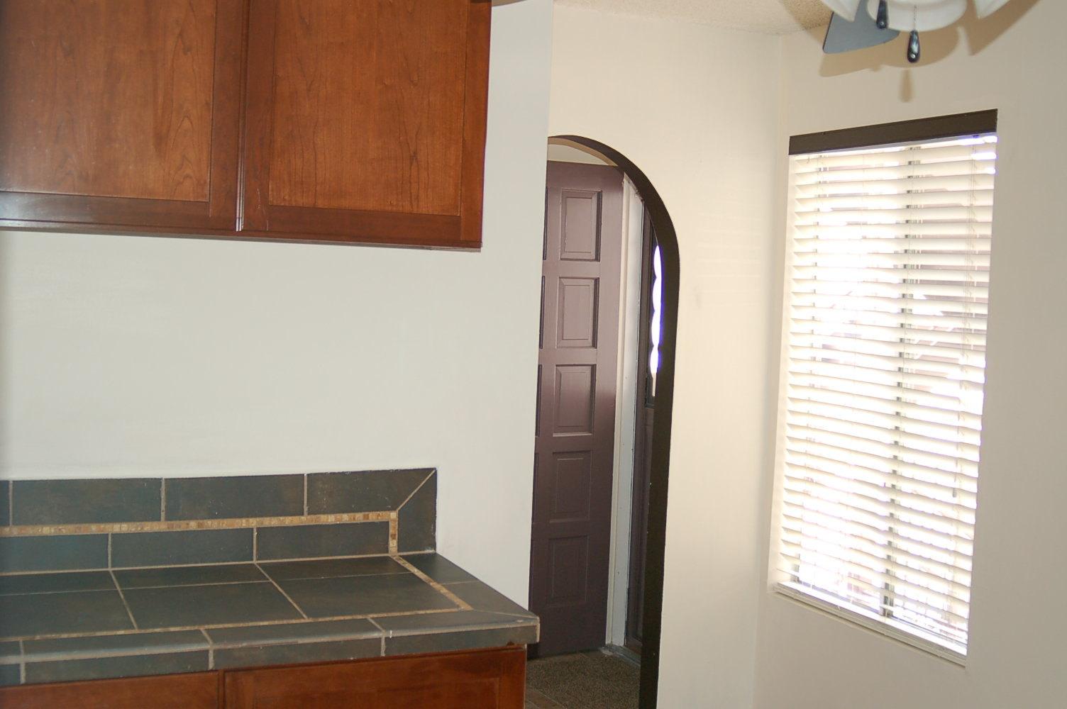 0571 Burkemo Lane #6 Lake Havasu City AZ 86406 - Photo 6