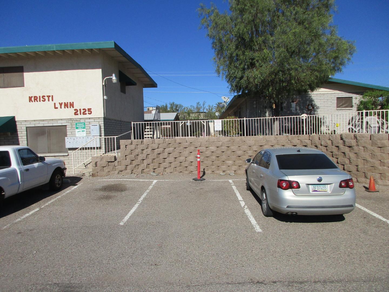 2125 Injo Drive #3 Lake Havasu City AZ 86403 - Photo 2