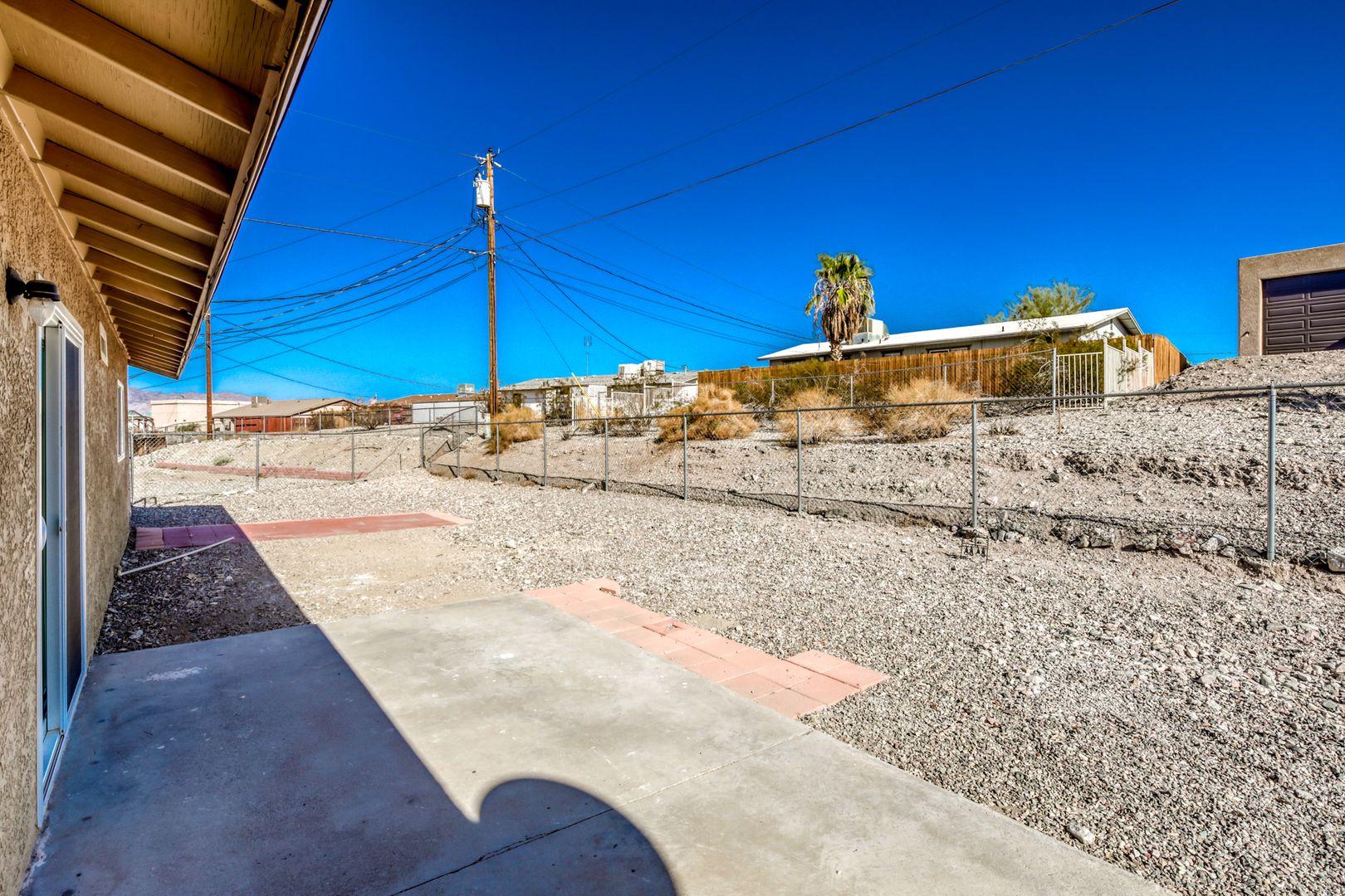2265 Malahini Dr. Lake Havasu City AZ 86404 - Photo 8