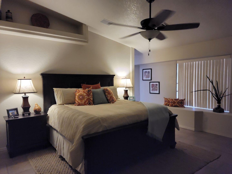 3910 Highlander Avenue Lake Havasu City AZ 86406 - Photo 23
