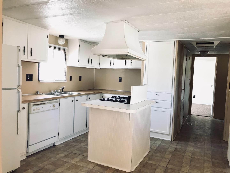 2355 E Ames Avenue Kingman AZ 86409 - Photo 5