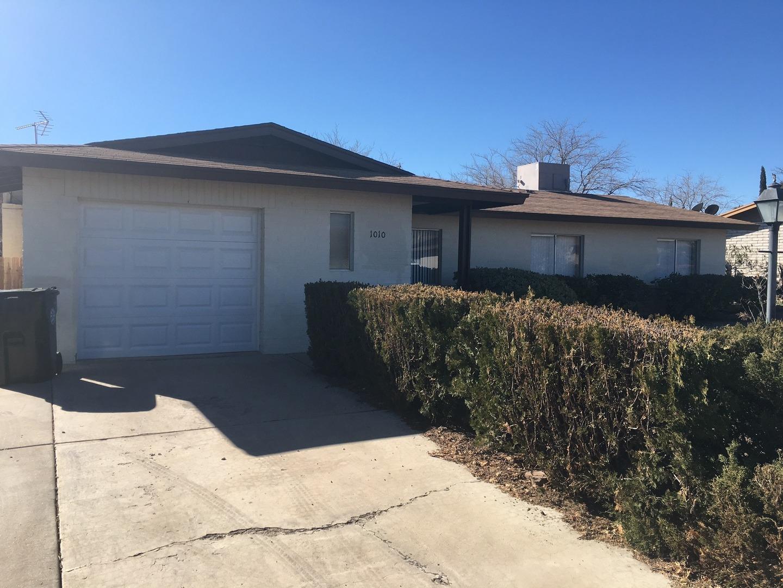 1010 Gardencrest Drive Kingman AZ 86409 - Photo 1