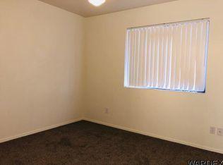 3383 N. Houck Rd Golden Valley AZ 86413 - Photo 9
