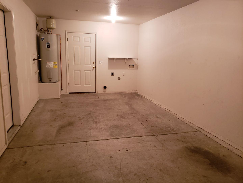 2820 McCulloch Blvd - Unit #101 Lake Havasu City AZ 86403-5465 - Photo 5