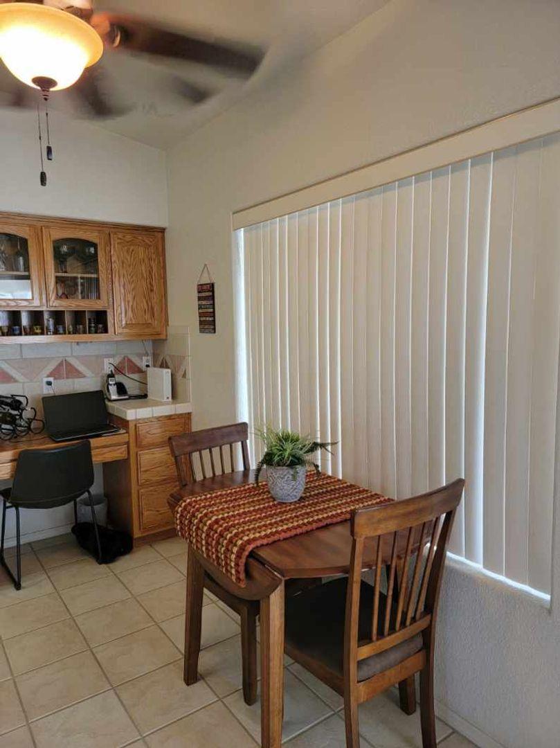 3910 Highlander Avenue Lake Havasu City AZ 86406 - Photo 15