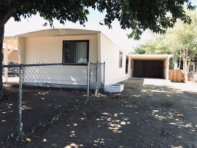 2355 E Ames Avenue Kingman AZ 86409 - Photo 2