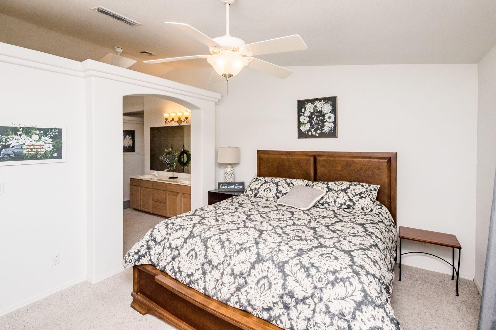 591 Beachview Lane Lake Havasu City AZ 86406 - Photo 27