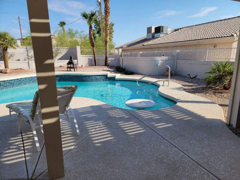 3910 Highlander Avenue Lake Havasu City AZ 86406 - Photo 19