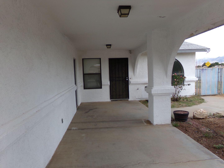 3692 Roosevelt Street Kingman AZ 86409 - Photo 3