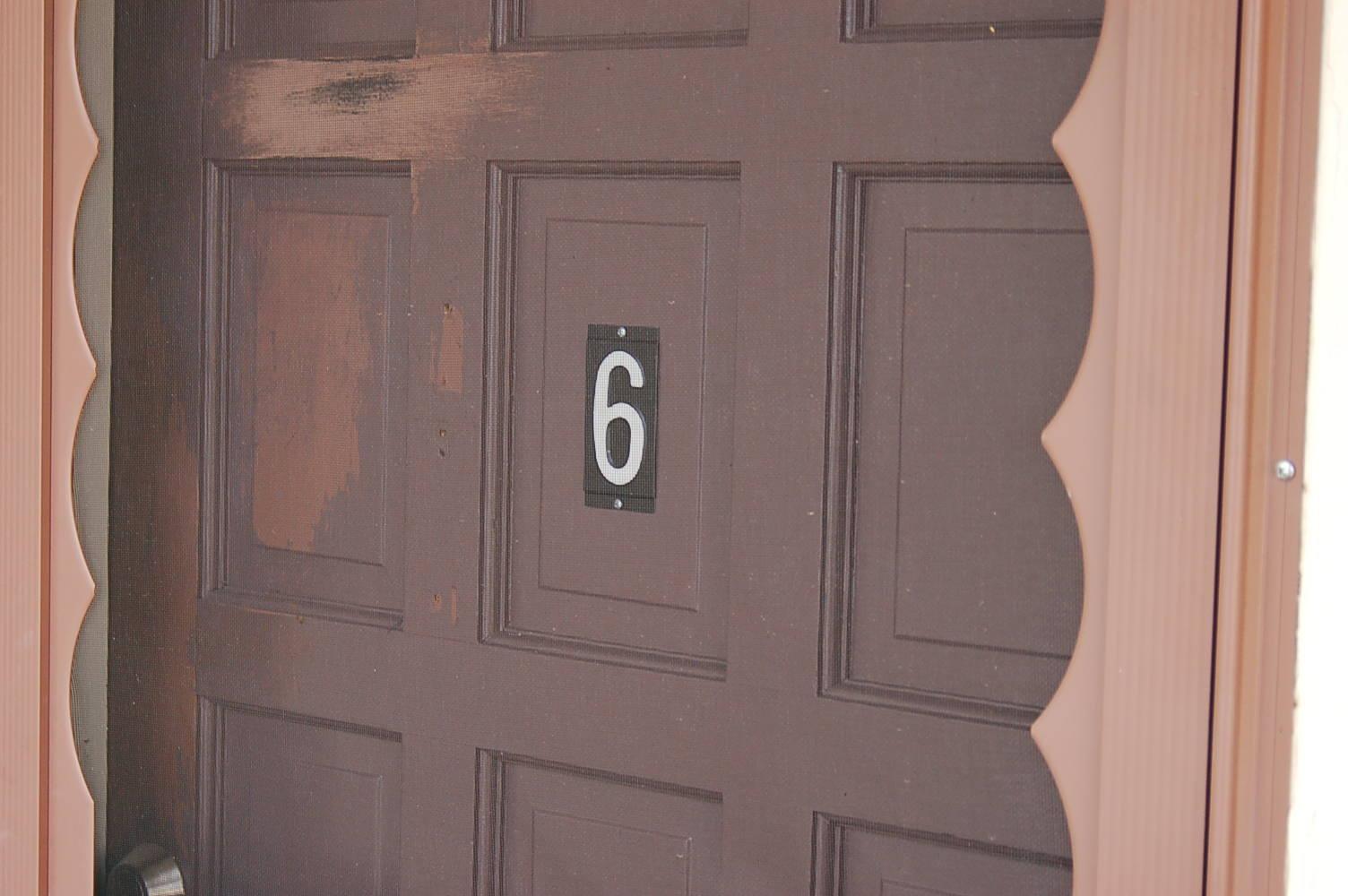 0571 Burkemo Lane #6 Lake Havasu City AZ 86406 - Photo 2
