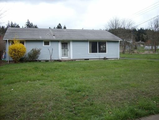 2491 Augusta St, Eugene, OR 97403