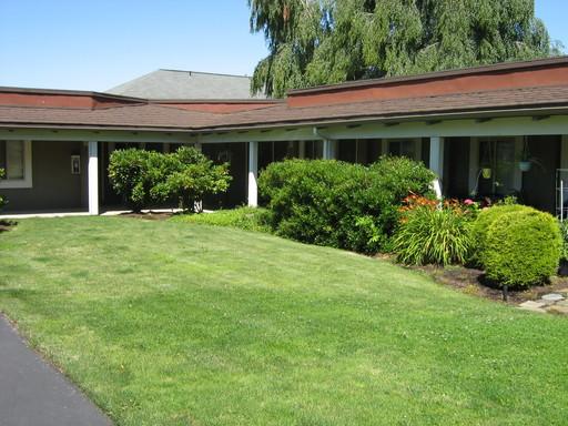 1800 River Road  #5, Eugene, OR 97404