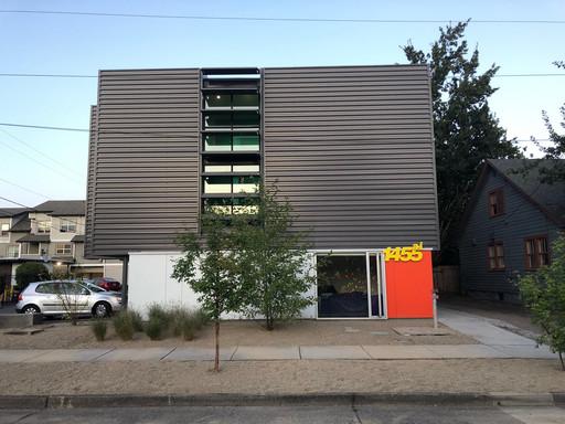 1455 Mill Street - E-4, Eugene, OR 97401
