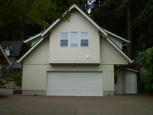 2781 Spring Blvd - unit A, Eugene, OR 97403