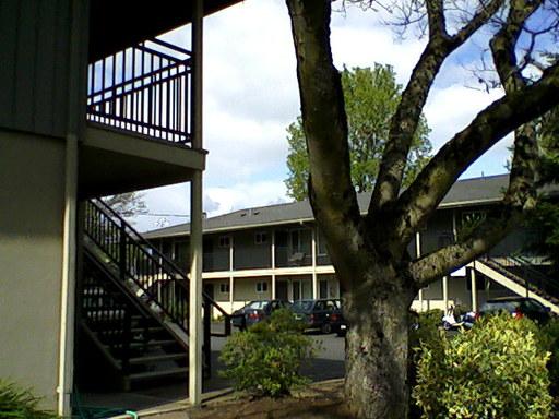195 East 24th   #16, Eugene, OR 97405