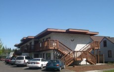 1647 Mill Street - 05, Eugene, OR 97401