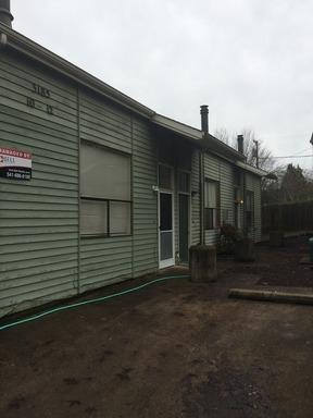 3185 Willamette Street - 07, Eugene, OR 97405