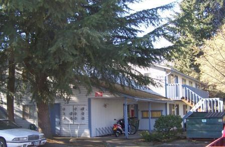 330 Bethel Drive # 2, Eugene, OR 97402