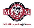 M & M Properties SLC, LLC