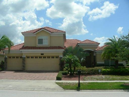 1455 GLENHEATHER DRIVE, WINDERMERE, FL 34786