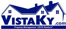 VISTA Properties, Inc.